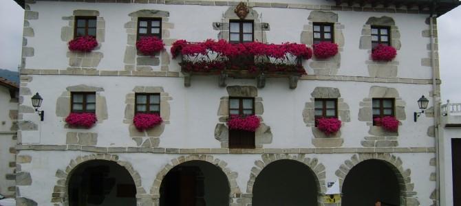 UDAL KORPORAZIO BERRIA