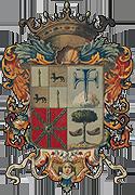 escudoArantza